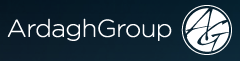 ardaghgroup.-com