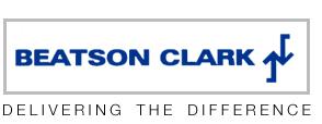 beatson clark