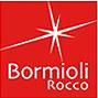 bromiolirocco.-com