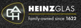 heinz-glass.-com
