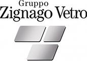 logo-zignago-vetro
