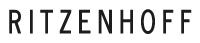 ritzenhoff_logo_web
