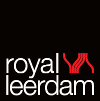 royalleerdam2