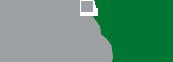 vetreria-etrusca-logo