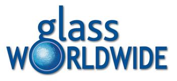 glasswwd
