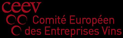 CEEV Logo