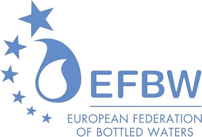 EFBW logo